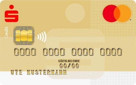 Online-Dating ohne Kreditkarte erforderlich